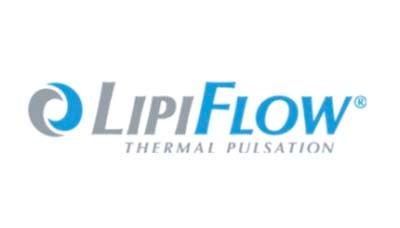 lipiflow-vec