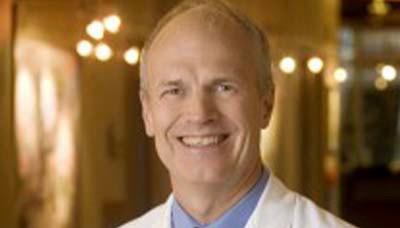 Dr-Sheppard
