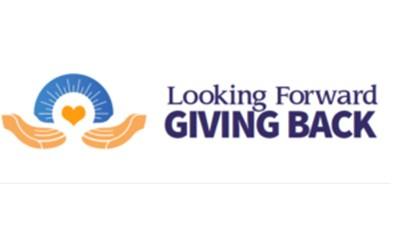 LFGB logo