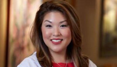 Dr.Yeu photo