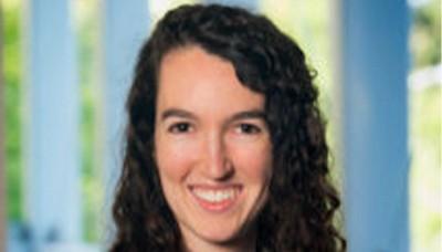 Dr.Smyth picture