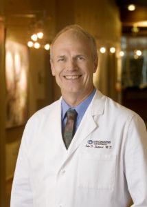 Dr. Sheppard