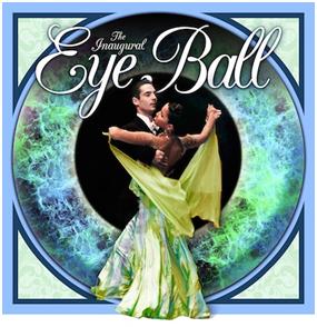 Inaugural-Eye-Ball