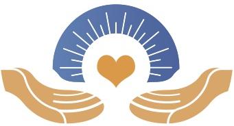LDGB logo
