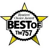 best of 7572