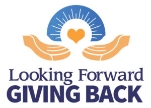 Charitable Cataract Surgery Virginia LFGB