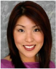 Dr. Elizabeth Yeu, MD
