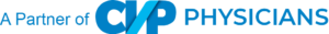 partner of cvp logo