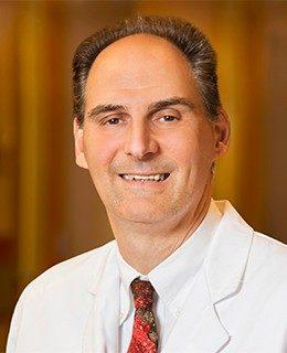 A Photo of: Thomas J. Joly, M.D., Ph.D.