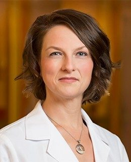 A Photo of: Cecelia C. Koetting, O.D., FAAO