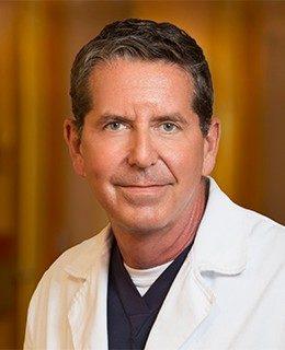 A Photo of: Stephen V. Scoper, M.D.